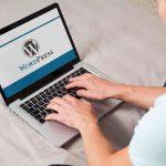 WordPressエンジニア